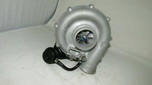 Turbocharger 5327-970-7042