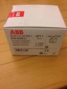 ABB-SV-S-30-640-5-1-Spannungsver-Diag-KNX-EIB-NEU-OVP