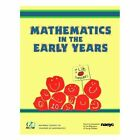 Mathematics in the Early Years by National Council of Teachers of Mathematics,U.S. (Hardback, 1999)