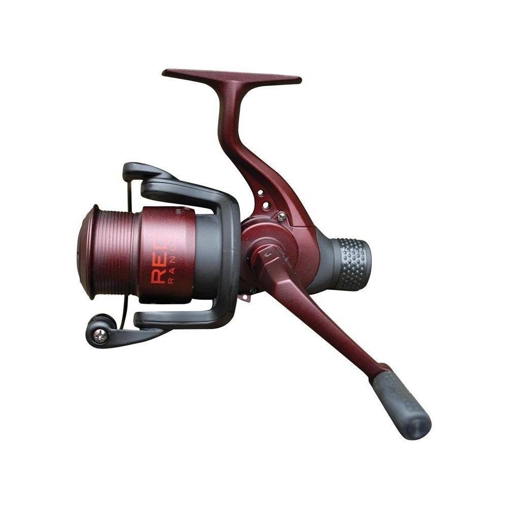 Brand New Drennan Red Range Float Reel 6-30 (TRRRFL630)