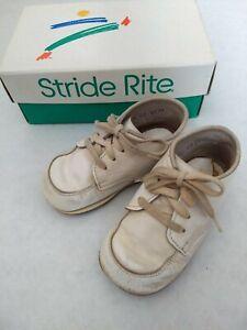 vintage stride rite shoes Shop Clothing