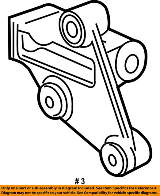 Hyundai Santa Fe Power Steering Diagram