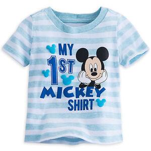 597315d36b8b Disney Store