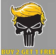 ALL LIVES MATTER parody matter funny decal bumper sticker NRA Trump MAGA Pro2A