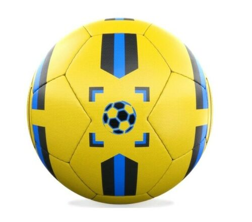 Smart Soccer ball New In box with App SEE VIDEO! Size 5