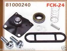 SUZUKI GSX-r 750 GR7AB Kit di riparazione valvola del carburante FCK-24 81000240