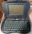 Vintage Apple eMate 300