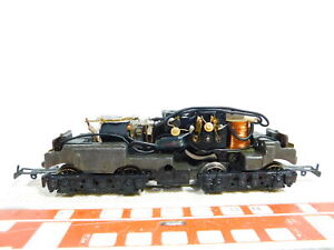 BX73-1-Primex-Maerklin-H0-AC-Fahrwerk-fuer-3008-E-Lokomotive-E44-039-DB