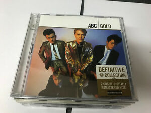 ABC-Gold-2006-DEFINITIVE-2-CD-EX-EX-602498375150