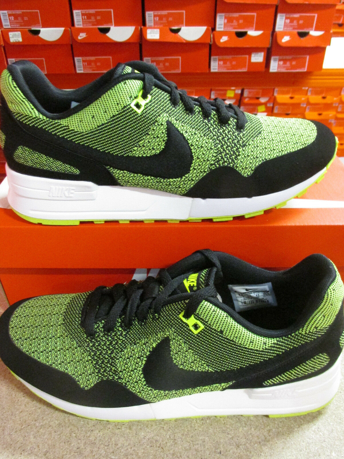 Nike Air Pegasus 89 JCRD Mens Running Trainers 844751 700 Sneakers Shoes