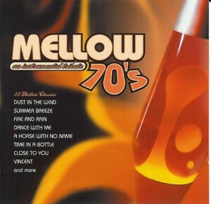 Mellow-Seventies-Produced-By-Jack-Jezzro