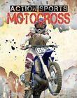 Motocross by John Hamilton (Hardback, 2014)