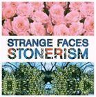 Stonerism by Strange Faces (CD, Sep-2015, Autumn Tone Records)