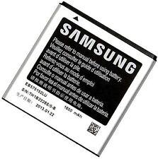 Original Samsung Galaxy S1 GT-i9000 Akku Accu Batterie Battery EB575152LU