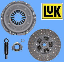Clutch Kit LuK 05-065