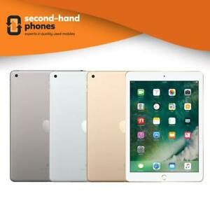 Apple-iPad-5th-Gen-2017-32-128GB-Wi-Fi-A1822-or-4G-Cellular-A1823-Unlocked