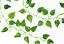 Artificial-Hanging-Plant-Fake-Vine-Ivy-Leaf-Greenery-Garland-Party-Wedding-Decor thumbnail 10