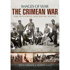 The Crimean War by John Grehan, Martin Mace (Paperback, 2014)