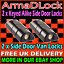 VW-Crafter-High-Security-ArmaDLock-Van-Side-Rear-Door-Hasp-Dead-Locks-Mul-T-Lock thumbnail 8