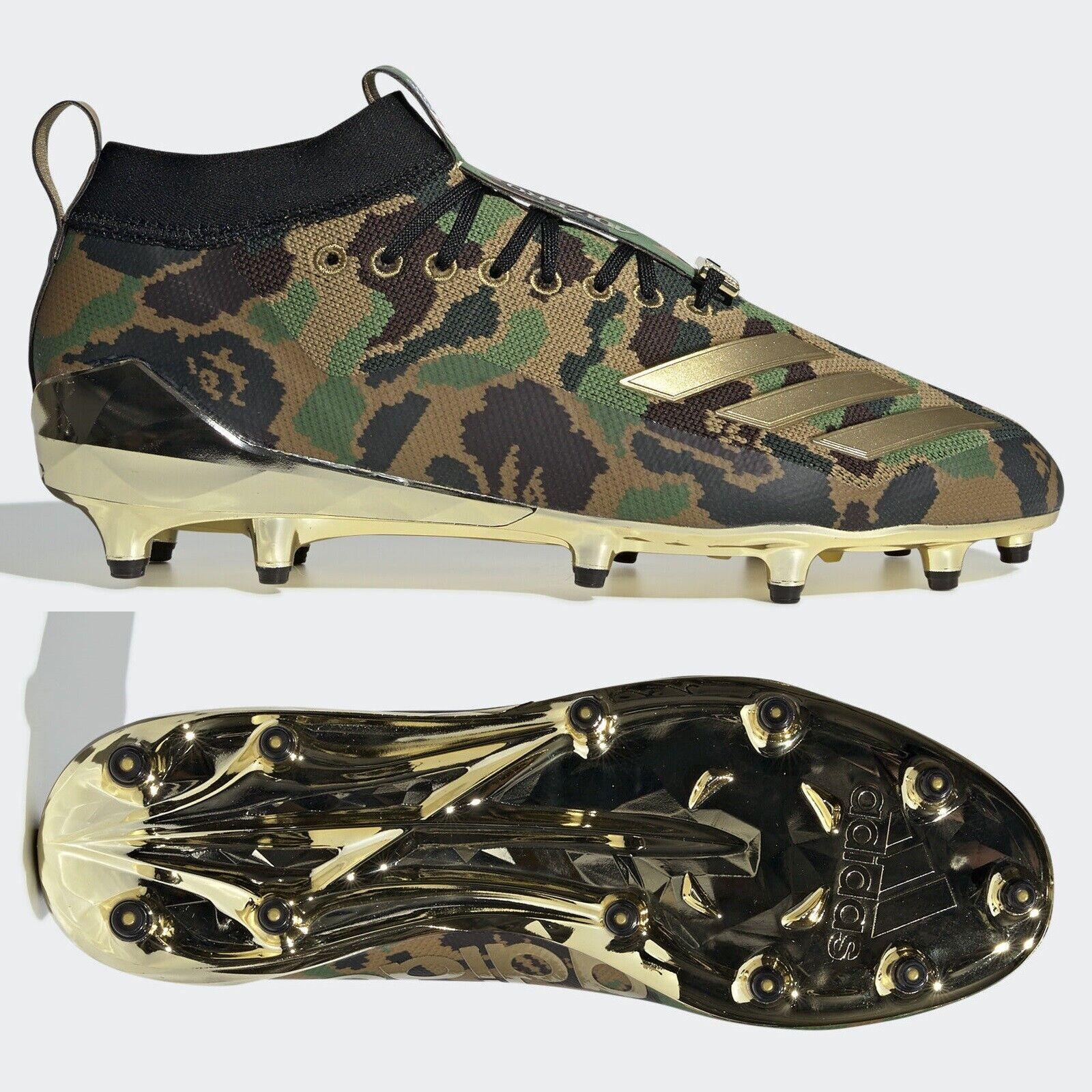 scarpe adidas uomo camounflage