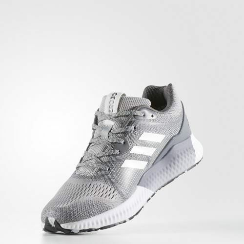 Adidas Women's Aerobounce ST Running shoes (BW0319) Athletic Sneakers Trainers