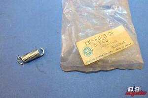 NOS Yamaha 66-67 YL1 /& 67-68 YL2 Dowel Pin 93604-18017-00