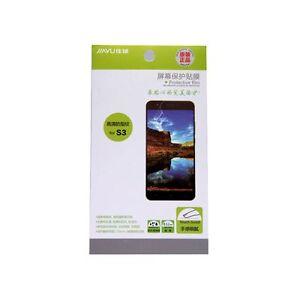 Protector-pantalla-JIAYU-S3-Blister-protective-screen