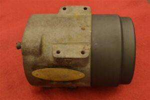 """2617-09K HARLEY JD FRONT FORK TUBE SPRINGS UPPER /& LOWER SPRINGS 1909-1924 61/"""""""