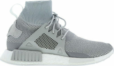 frijoles ropa interior derrocamiento  Adidas Originals NMD XR1 Winter Pack Shoes Gray Men Shoes Sizes 11-11.5US  BZ0633 | eBay