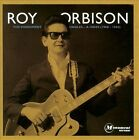 The Monument Singles: A-Sides (1960-1964) by Roy Orbison (CD, May-2011, Sony Music Distribution (USA))