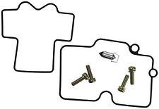 K/&L Supply 18-2553 Carburetor Repair Kit for sale online