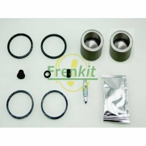 Frenkit Repair Kit brake caliper CITROEN  36MM