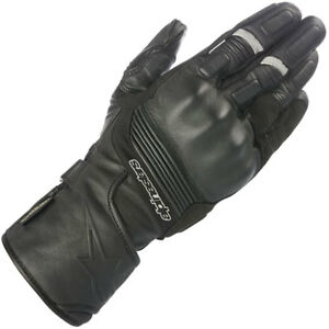 Alpinestars-Patron-Gore-Tex-Waterproof-Winter-Motorcycle-Gloves-with-Gore-Grip