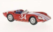 Maserati Tipo 61 Drogo, 1:43, SpecialC.-89