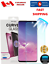 thumbnail 1 - Liquid-Screen-Protector-For-Samsung-S20-S10-Note-10-Full-UV-Glue-Tempered-Glass