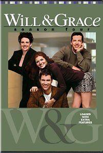 Brand-New-DVD-Will-amp-Grace-Season-4-Eric-McCormack-Debra-Messing-Megan-Mulla