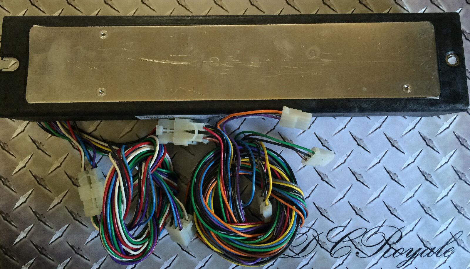 whelen power supply wiring diagram whelen 9m4s wiring fav wiring diagram  whelen 9m4s wiring fav wiring diagram