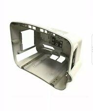 Ge Dash 3000 5000 4000 Monitor Rear Housing Case 2006054 001 1 Yr Warranty