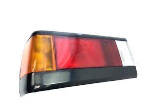 *NEW* TAIL LIGHT LAMP for HONDA CIVIC AK 4DR SEDAN 1/1984-7/1985 LEFT SIDE LHS