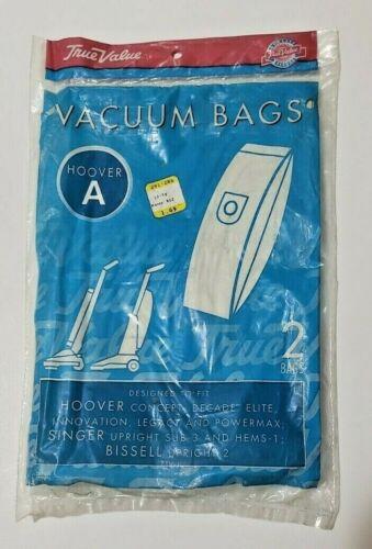 Vacuum Cleaner Bag Eureka Dirt Devil Kenmore Regina Royal Sharp Hoover Panasonic