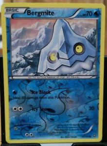 Pokemon-Bergmite-XY-Steam-Siege-36-114-Rev-Holo-Common