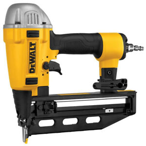 DEWALT-Precision-Point-16G-2-1-2-in-Finish-Nailer-Kit-DWFP71917R-Reconditioned
