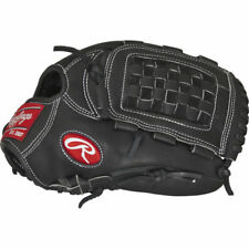 Rawlings Heart of The Hide 12in Infield Fastpitch Glove Pro566sb-3b