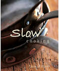 Slow Cooking by Murdoch Books (Paperback, 2004)