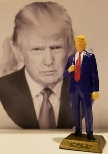 DONALD-TRUMP-FIGURINE-ADD-TO-YOUR-MARX-COLLECTION