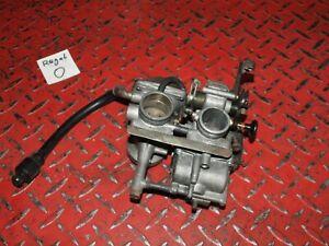 Vergaser carburetor Yamaha XT 600 3TB 3UW - srx