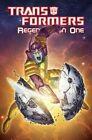 Transformers: Volume 3: Regeneration One by Simon Furman (Paperback, 2014)