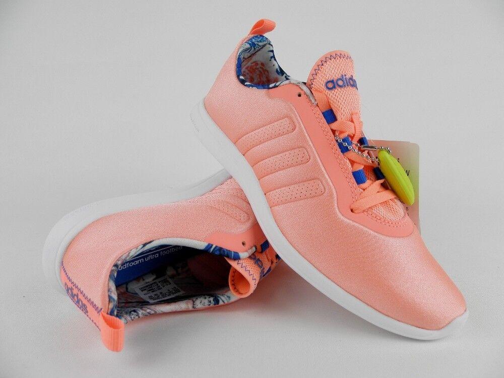 W CLOUDFOAM Adidas Damen PURE Neu Laufschuhe Sportschuhe