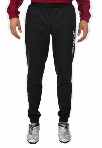 Joma training Pants Hose Suez Men With Pockets