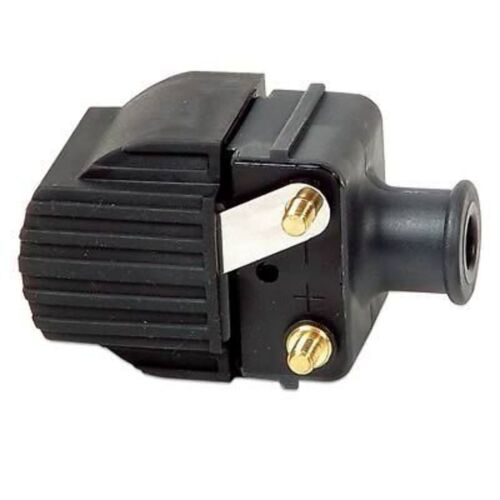 MERCURY MARINER NEW IGNITION COIL OUTBOARD 6-225HP O//B